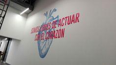 ¡Proyectos terminados! #Instalaciones#Inspiración#Decoración#LMIproducciones#Creativeculture#Artwork