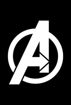 Browse the Marvel comic series Avengers - Check out individual issues, and find out how to read them! Avengers Quotes, Avengers Characters, Avengers Cast, Marvel Avengers, Pop Characters, Iron Man Wallpaper, Marvel Tattoos, Avengers Wallpaper, Character Wallpaper