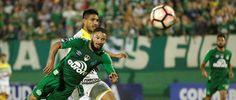 Chapecoense venció en penales a Defensa y Justicia y avanzó a octavos