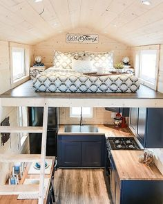 See this Instagram photo by @tiny_house_ideas • 3,771 likes