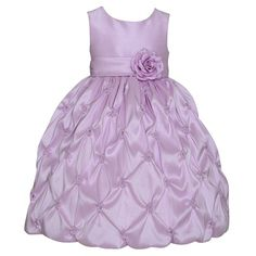 b51a6d2ed 404. Burlington Coat FactoryCute Flower Girl DressesToddler ...