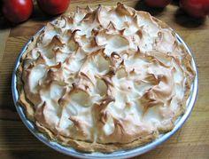 Lemon-Meringue-Pie-3