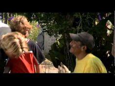 Un Dia sin Mexicanos 1 de 5 - YouTube
