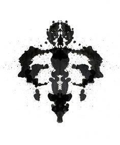 .rorschach-ink-blot.