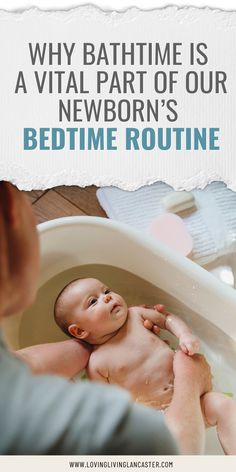 I think most parents would agree with me when I say that sleep is a pretty hot commodity that first year of your baby's life and we would do almost anything to get more of it Bedtime Routine, Raising Kids, Bath Time, Lancaster, Baby Sleep, Pregnancy, Parents, Children, Hot