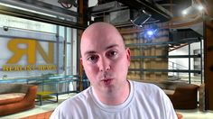 ALERT THE REALIST NEWS   And just Like That US National Debt Over 19 Tri...