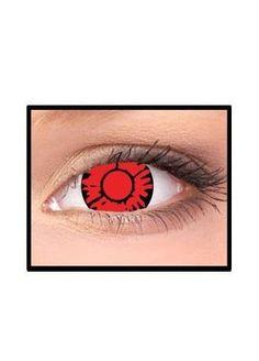 a3a197f86f4 XtremeEyez Blind Twilight Volturi Vampire Contact Lenses