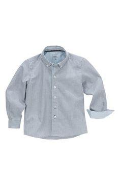De sejeste Name it Skjorte Plusk Ternet Name it Skjorter til Børn & teenager til hverdag og til fest