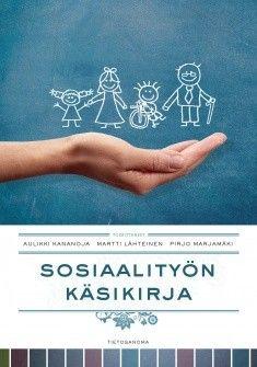 Kuvaus: Sosiaalityön käsikirjassa käsitellään sosiaalityön kentän kokonaisuutta: sosiaalityön sosiaalipoliittisia kehyksiä, käytännön asiakastyötä, sen kehittämistä, hallintoa ja tulevaisuudennäkymiä.