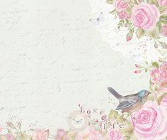 Kaisercraft - True Romance Collection - 12 x 12 D-Ring Album at Scrapbook.com $24.99