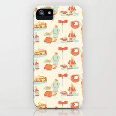 Porto iPhone & iPod Case by dua2por3 - $35.00 Iphone Skins, Iphone Cases, Ipod, Porto, Iphone Case, Ipods, I Phone Cases