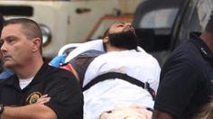 Le suspect des attentats plaide non coupable