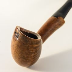 Coming soon to www.coral-pipes.com ...