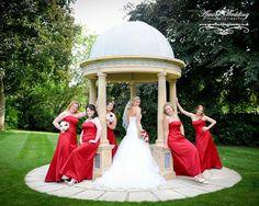 Wedding Photography at Wentbridge House Hotel Amore Photography of Wakefield Hotel Wedding, Red Wedding, Wedding Groom, Wakefield, Wedding Photography, Poses, Bride, Amor, Figure Poses