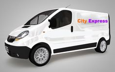 Best Courier Service Company City Express  http://cityexpressindia.com/