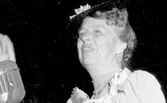 Eleanor Roosevelt: En bemerkelsesverdig førstedame Famous Movie Quotes, Quotes By Famous People, People Quotes, Theodore Roosevelt, Eleanor Roosevelt, River Phoenix, Albert Einstein Quotes, Ralph Waldo Emerson, Virginia Woolf