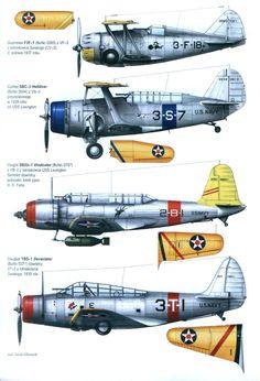 Navy Aircraft, Aircraft Photos, Ww2 Aircraft, Military Aircraft, Ww2 Fighter Planes, Ww2 Planes, Fighting Plane, Aircraft Design, Aeroplanes