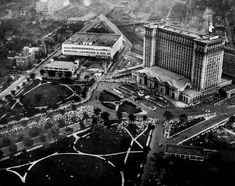 History and photos of the abandoned Michigan Central Station, in Detroit, MI. Also known as Michigan Central Depot, MCS Detroit Rock City, Detroit Michigan, Detroit State, Detroit History, Detroit News, Abandoned Detroit, Abandoned Places, Detroit Ruins, Detroit Motors