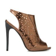 Derrica - ShoeDazzle