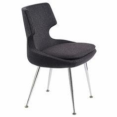 Patara Dining Chair