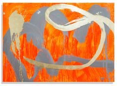 1935 Max Gimblett is the grand master of abstract painting in New Zealand. Artworks, Change, Sculpture, Humor, Abstract, Gallery, Artist, Photography, Painting