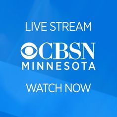 Program Guide – WCCO   CBS Minnesota Minneapolis Parks, Twin Cities, Being A Landlord, Investigations, How To Find Out, The Neighbourhood, Death, Songs, Videos