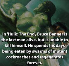 Kinda sad hulk fact, #10!