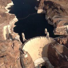 Grand Canyon in Las Vegas
