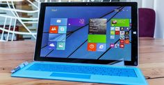 Microsoft Surface the most popular tablet, says J.D. Power http://www.digitaltrends.com/mobile/microsoft-surface-most-popular-tablet/?utm_campaign=crowdfire&utm_content=crowdfire&utm_medium=social&utm_source=pinterest
