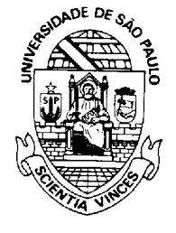 USP Universidade de São Paulo no Butantã