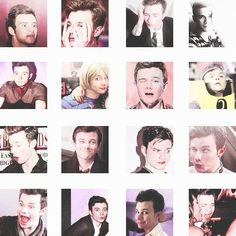 chriscolferappreciationday