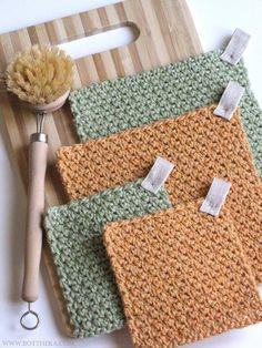 orange & moss green colors http://bottheka.com/en/kitchen-affairs