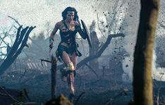 A mozijárók nem az Oscarnak hisznek, hanem a szuperhősöknek