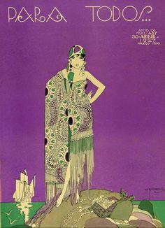 Para Todos… IX.437, 30 Abril 1927