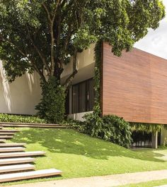 Galeria - Residência RMJ / Felipe Bueno & Alexandre Bueno - 12