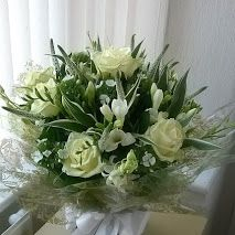 Gift of Flowers - Collections - Google+ Liverpool, Collections, Floral, Google, Flowers, Plants, Gifts, Design, Art