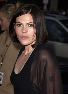 Clea DuVall at an event for Identity Ten Inch Hero, But Im A Cheerleader, Clea Duvall, Girl Interrupted, Fantasy Girl, Celebs, Celebrities, Girls In Love, Girl Crushes