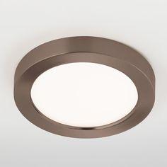 low ceiling lighting on pinterest bedroom ceiling lights. Black Bedroom Furniture Sets. Home Design Ideas