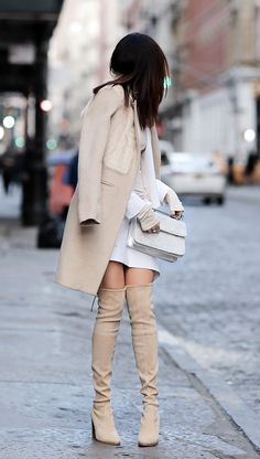 pastel look | idea for street style