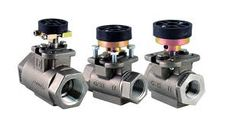 Flow control valves for use in the mining sector, both nationally, and internationally.