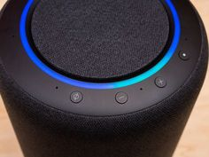 Alexa isn't perfect, but you can help improve it by changing these settings. Amazon Music App, Amazon Echo, Alexa App, Alexa Echo, Nursing Memes, Funny Nursing, Nursing Quotes, Alexa Speaker, Echo Speaker