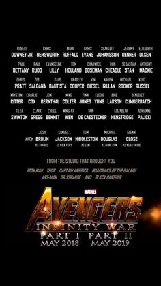 Oh my God! Agents of S. in Avengers Infinity war. I'm super excited! Agents Of Shield Actors, Agents Of Shiled, Loki Marvel, Thor, Downey Junior, Robert Downey Jr, Avengers Infinity War, Movie Characters, Marvel Movies