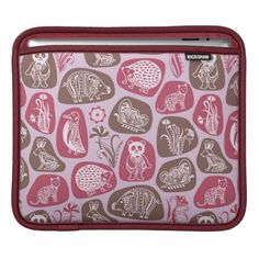 >>>best recommended          Abstract Animals iPad Sleeves           Abstract Animals iPad Sleeves We provide you all shopping site and all informations in our go to store link. You will see low prices onDiscount Deals          Abstract Animals iPad Sleeves please follow the link to see ful...Cleck Hot Deals >>> http://www.zazzle.com/abstract_animals_ipad_sleeves-205805363166635046?rf=238627982471231924&zbar=1&tc=terrest
