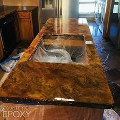 concepts bath and guides kitchen countertops clear epoxy for resin countertop