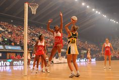 Netball: England vs South Africa at Wembley - Stacey Francis Netball, Basketball Court, South Africa, Sports, England, Hs Sports, Sport, England Uk, English
