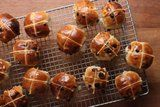DIM SUM, MALAYSIAN KUIH MUIH, LOCAL SNACKS   Bubur Cha Cha   Chinese 5-Spice Doughnuts (Ham Chim Paeng)   Chwee Kueh    Hong Kong Style R...