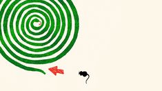 Science and Technology: Slow Deciders Make Better Strategists Feeling Inadequate, Feeling Helpless, Harvard Students, Managing People, Resume Writer, Business Studies, Harvard Business Review, Articles