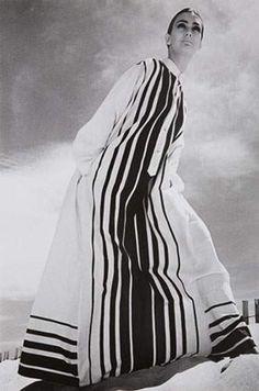 Jeanloup Sieff - Mode, 1965