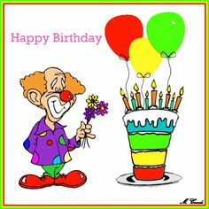 1000 Images About Occasion Cards Etc On Pinterest Happy Happy Birthday And Get Well Soon Wishes