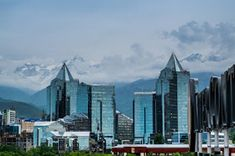 Vacanta esoterica: Almaty, Kazahstan - Introducere în Asia Centrală Mongolia, Ursula, Asia, Beatles, San Francisco Skyline, New York Skyline, Places To Visit, Travel, Zoology